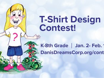 T-Shirt Design Contest: 10 Years of Winners!